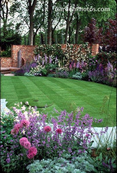Gardenphotoslo13783